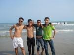 congtu_haohoavt