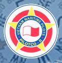 pilotco2