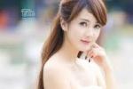 kim_oanh150989