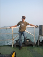 tinhdonphuong_11141176