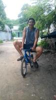 Longboy051293