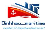 dinhhao_maritime