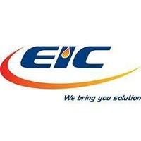 Công ty EIC