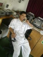 huythang_kaka