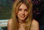 Cassie Ainsworth.