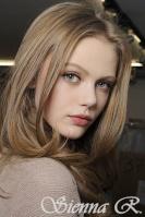 Sienna Roland