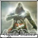 AguilaBlanca