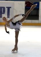 Evgenia Plushenkova
