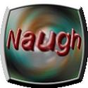 Naugh