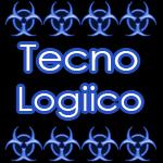 Tecno Logiico