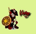 Vorteyx
