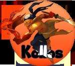 Kollos