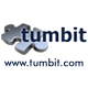 Tumbit