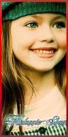 Melannie Shan