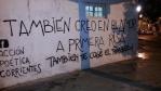 Corrientes - Nomito*
