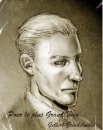 Drakhus Von Carstein