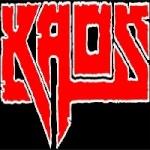 KAOSS