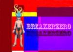 Breakerzero