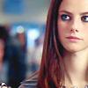 Emily Archibald