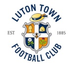 lutontown1991