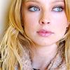 Alexia Ludwing