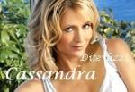 Cassandra Diterlizzi