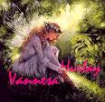 Vannesa Hurley