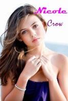 Nicole Crow