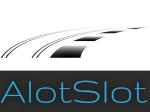 AlotSlot