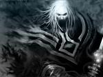 Kraven Shadow