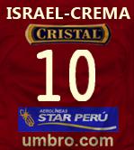 israel-crema