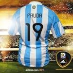 Fauda19