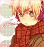 Juliss