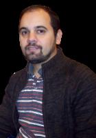 prof Marcio Tuza-Port
