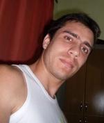 prof Rodrigo-Mat