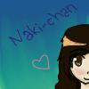 Nakira
