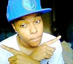 Lil C SODMG 4 LIFE