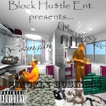Block HuStle Ent.