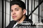 BennyFrank