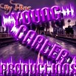 YoungCarterofIN