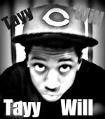 TayyWill