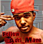 adri_mane
