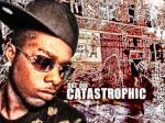 dbcatastrophic