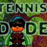 Tennisdude