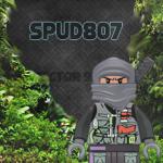 Spud807