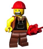 Legobatmankid10