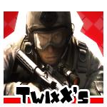 TwiXx'S