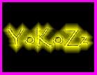 Y#K#Zz
