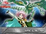 Lync-Volan