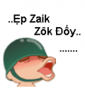 thanh.zibi